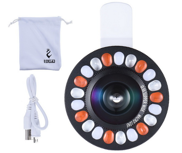 hxgd-clip-on-led-ring-wide-angle-lens-4