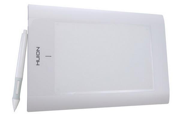 huion-580-1