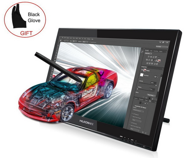 huion-gt-190s
