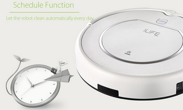ilife-v1-robotic-vacuum-cleaner-2