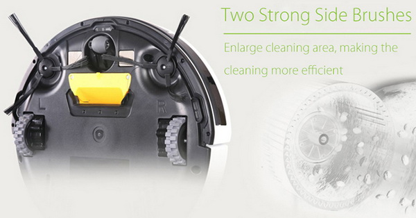 ilife-v1-robotic-vacuum-cleaner-3