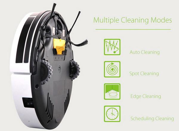 ilife-v1-robotic-vacuum-cleaner-4