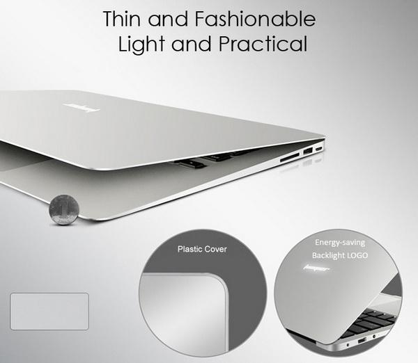 jumper-ezbook-2-ultrabook-laptop-1