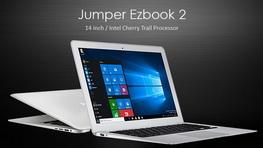jumper-ezbook-2-ultrabook-laptop-mik