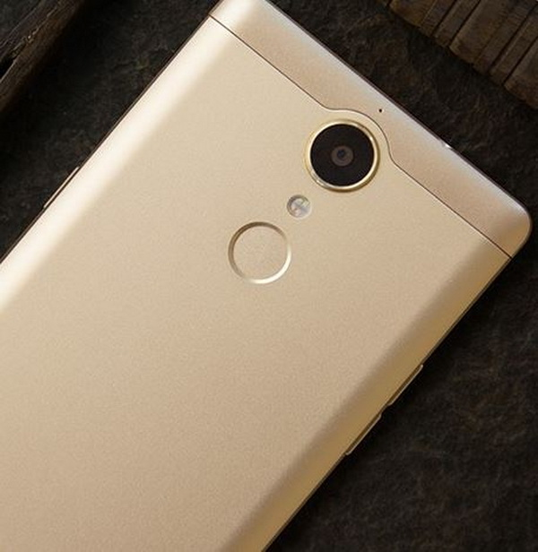 leagoo-t1-plus-2