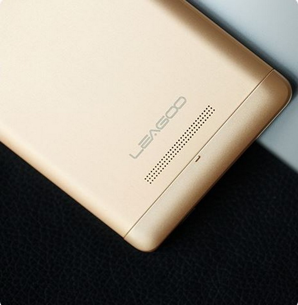 leagoo-t1-plus-3