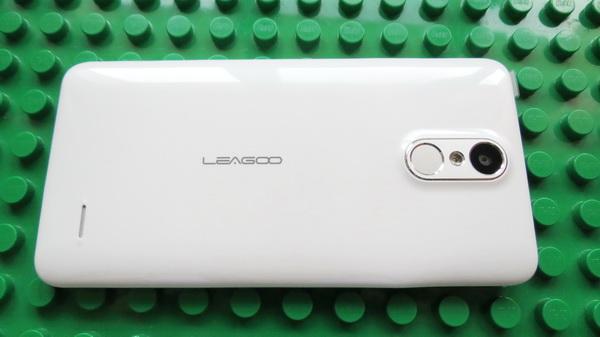 leagoo-m5-plus-30