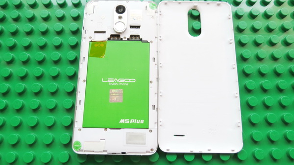 leagoo-m5-plus-38