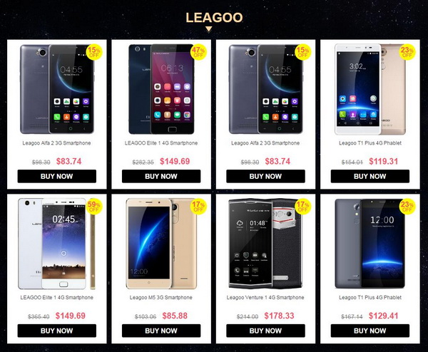 leagoo-venture-1-2