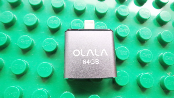 olala-id102-64gb-idisk-usb-flash-drive-29