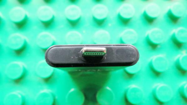 olala-id102-64gb-idisk-usb-flash-drive-30