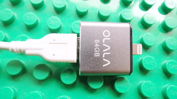 olala-id102-64gb-idisk-usb-flash-drive-34