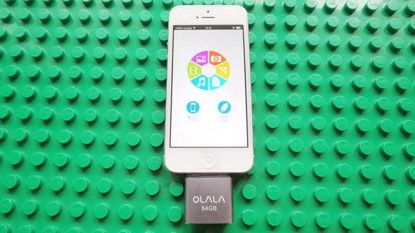 olala-id102-64gb-idisk-usb-flash-drive-37