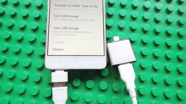 olala-id102-64gb-idisk-usb-flash-drive-45
