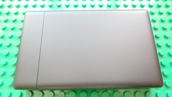orico-3588us3-v1-22