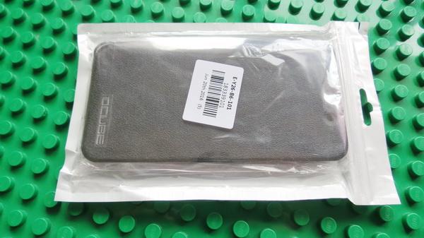 Ocube Full Body Phone Case for UMI Super