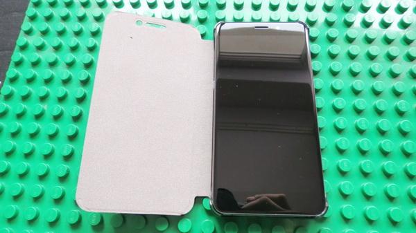 ocube-full-body-phone-case-for-umi-super-13