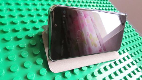 ocube-full-body-phone-case-for-umi-super-14