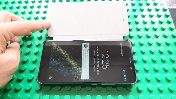 ocube-full-body-phone-case-for-umi-super-17
