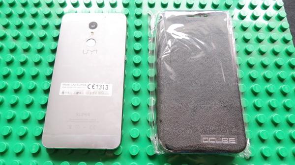 ocube-full-body-phone-case-for-umi-super-7