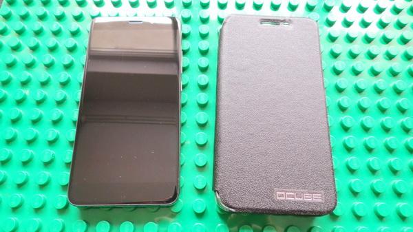 ocube-full-body-phone-case-for-umi-super-8