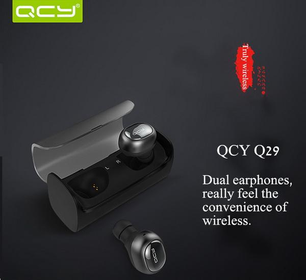 qcy-q29-1