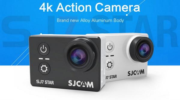 sjcam-sj7-star