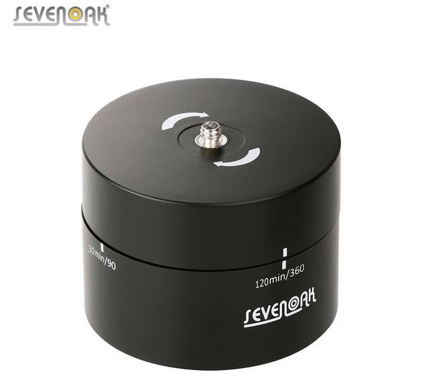 Sevenoak SK-EBH120