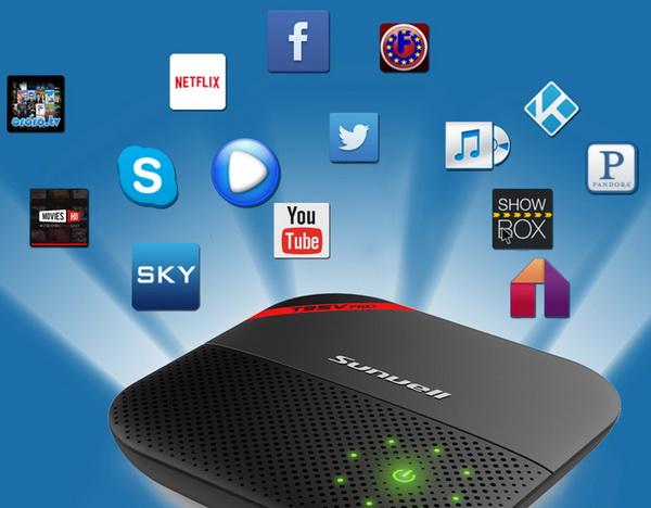 sunvell-t95v-pro-tv-box-3