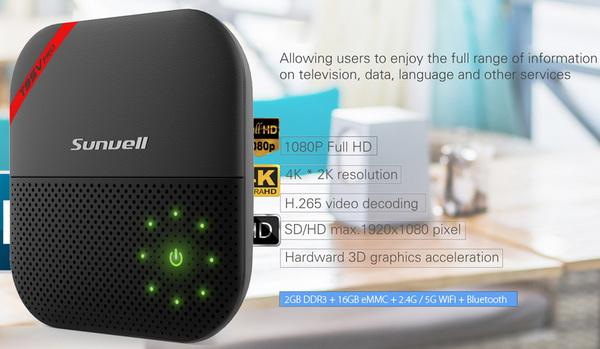 sunvell-t95v-pro-tv-box-4