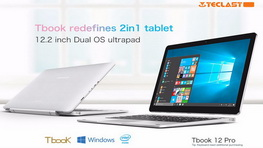 teclast-tbook-12-pro-2-in-1-tablet-pc-mik