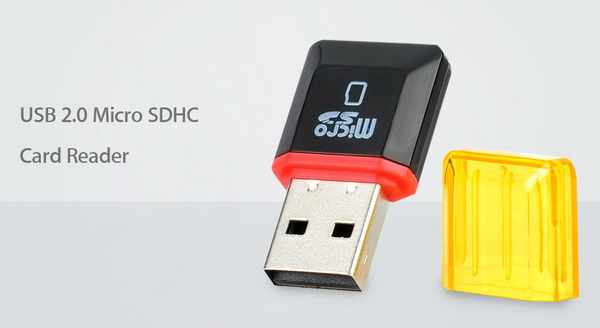 usb-2-0-micro-sdhc-card-reader