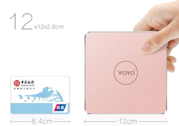 VOYO V1