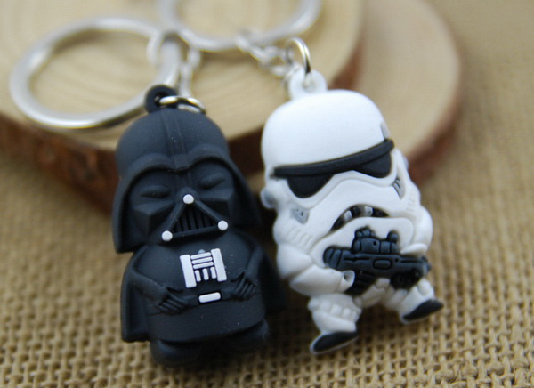 white-soldier-key-ring-pendant-4cm-movie-product