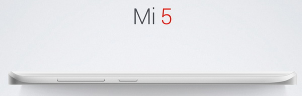 xiaomi-mi5-international-edition-2