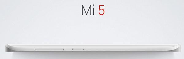 xiaomi-mi5-international-edition-2