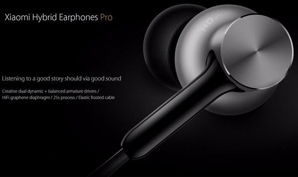 xiaomi-hybrid-earphones-pro-3