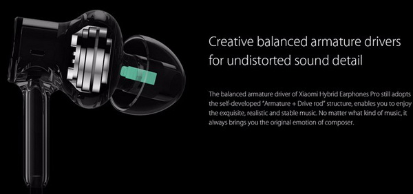xiaomi-hybrid-earphones-pro-4