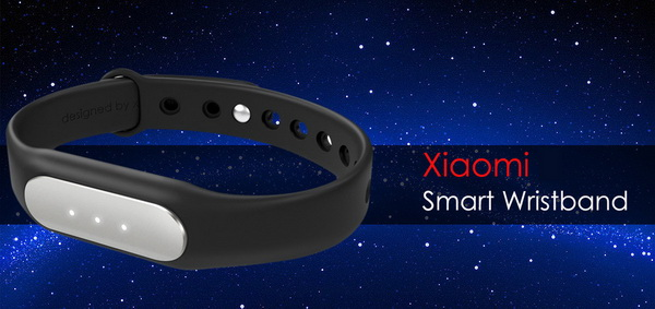 xiaomi-mi-band-white-led-2015-original-updated-version