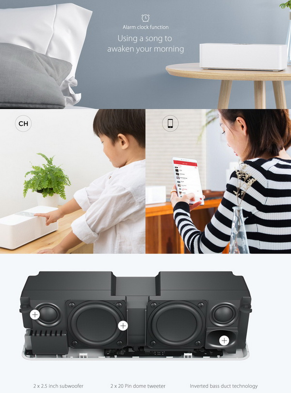 xiaomi-mi-smart-network-speaker-2