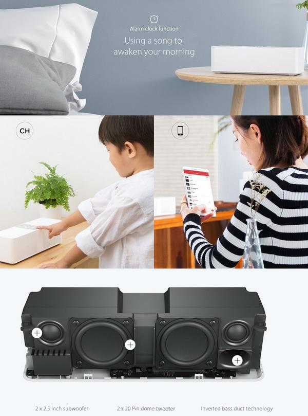 xiaomi-mi-smart-network-speaker-2