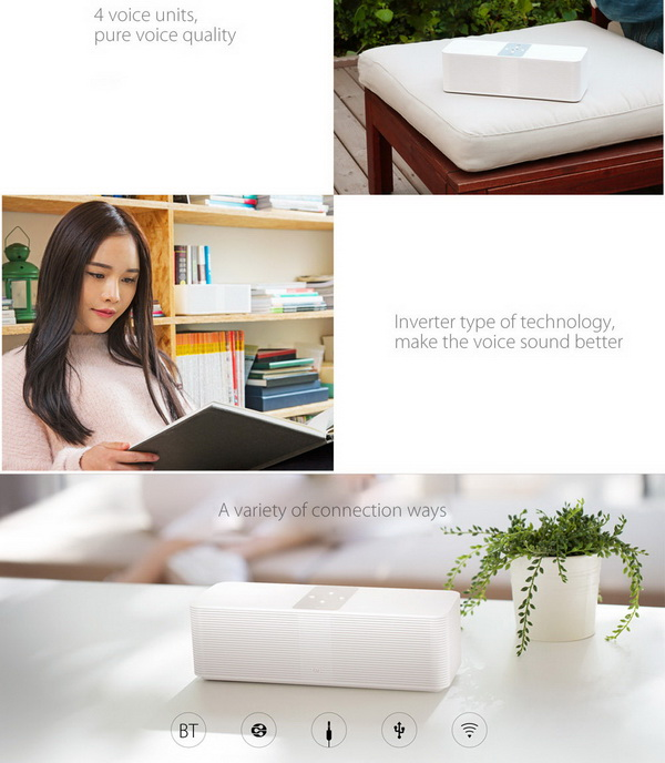 xiaomi-mi-smart-network-speaker-4