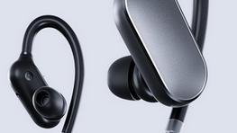 xiaomi-sport-in-ear-earhooks-bluetooth-headset-mik