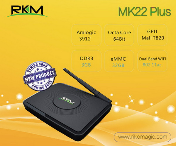 mk22-plus_%e5%89%af%e6%9c%ac