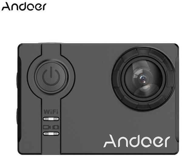 Andoer AN7000