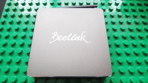 Beelink BT7