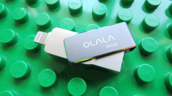 OLALA ID300
