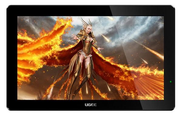 UGEE HK1560