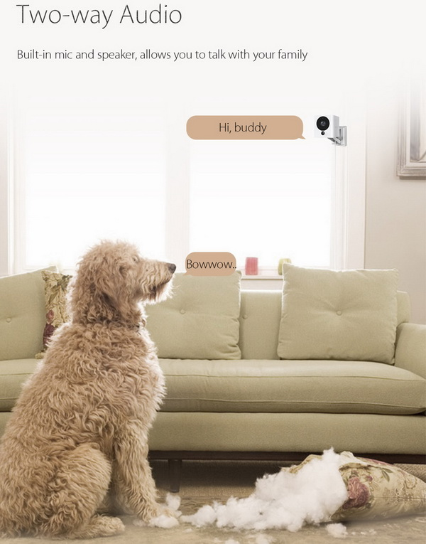 xiaomi-smart-1080p-wifi-ip-camera-3