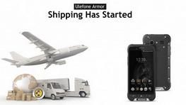 shipping-710x399-mik